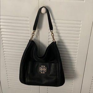 Tory Burch Boho Handbag